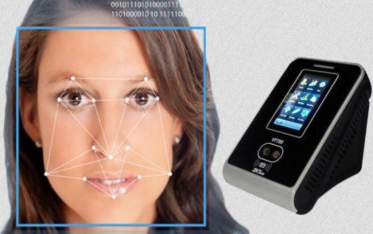 Jenis - Jenis Mesin Absensi Biometrik yang Dijual di Pasaran